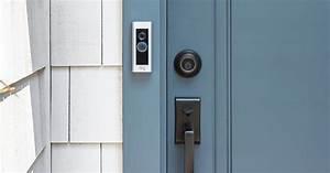 Ring Video Doorbells Breakdown