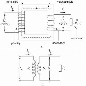 solenoids and transformers With wiring 24v transformers in parallel