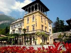 Villa Marie Tremezzo : the einstein tour part i lake como more than a word 39 s worth ~ Markanthonyermac.com Haus und Dekorationen