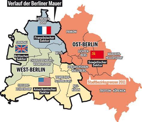 mauerkarte ddr mauer karte deutschland europakarte mit