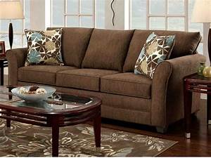 tan couches decorating ideas brown sofa living room With brown sofa living room design