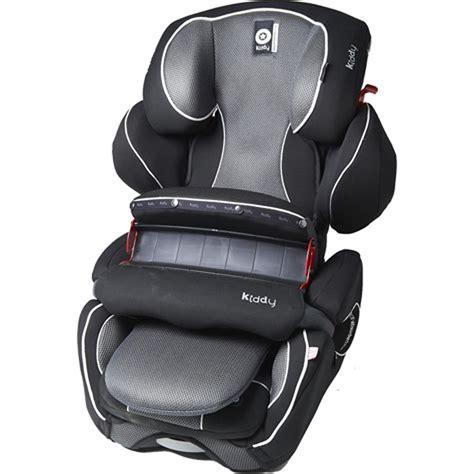 comparatif sieges auto test kiddy guardianfix pro 2 siège auto ufc que choisir