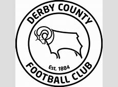 Under The Prem DERBY COUNTY FC ADAMS HANDED ONE YEAR
