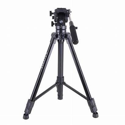 Studio Camera Professional Tripod Damping Film Fluid