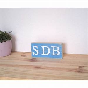 Lettre En Bois A Poser : lettres scrabble a poser en bois naturel typo tnr ~ Teatrodelosmanantiales.com Idées de Décoration