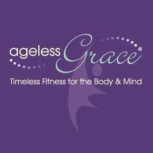 Fitness First Black Label München : ageless grace better health 4 life ~ Indierocktalk.com Haus und Dekorationen