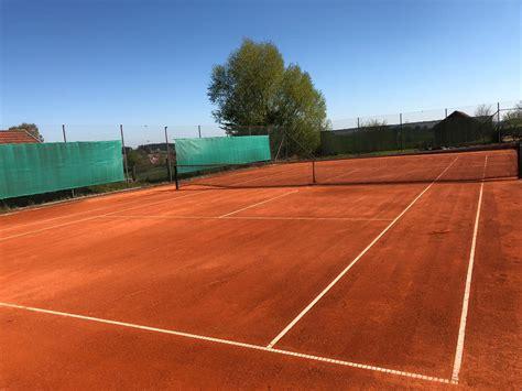 tc ried tennisgemeinschaft aichach friedberg
