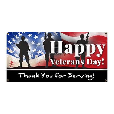 Happy Veterans day 2017 Images Quotes Sayings