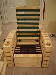edu how to make your own theater chairs recliners With build a recliner