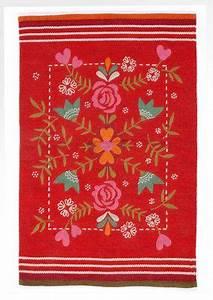 Gudrun Sjöden Teppich : 1635 best rugs images on pinterest homes rugs and carpets ~ Orissabook.com Haus und Dekorationen