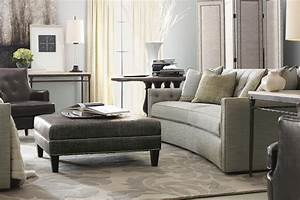 living room furniture washington dc northern virginia With living room furniture in virginia