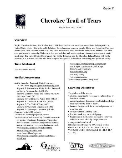 printables trail of tears worksheet happywheelsfreak