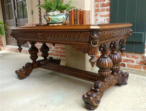 Antique Gothic Furniture For Sale Antique Victorian Settee Loveseat Floor Registers Tv Stand On Wheels Gold Necklace Set Hall Table Nz Brass Lamp Finials Console Ireland