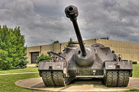 Download Tanks T95 Wallpaper 1600x1066