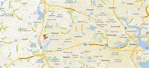 Image Google Map : big green kissing toads maps mr peinert 39 s social studies site ~ Medecine-chirurgie-esthetiques.com Avis de Voitures