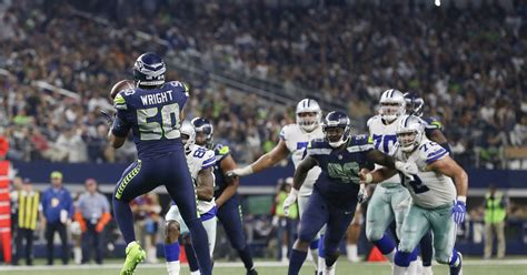 seahawks defense led nfl  games   takeaway