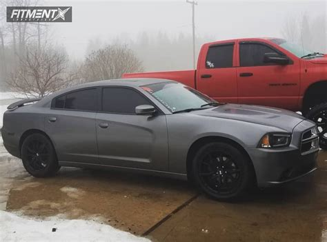 Dodge Charger Stock Rims by 2011 Dodge Charger Xxr 559 Stock Stock Fitment Industries
