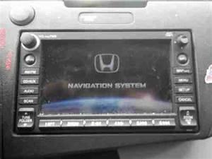Find Used 2011 Honda Cr
