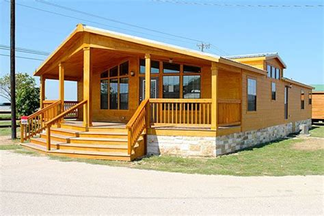 texas manufactured homes modular homes  mobile homes titan factory direct apartment