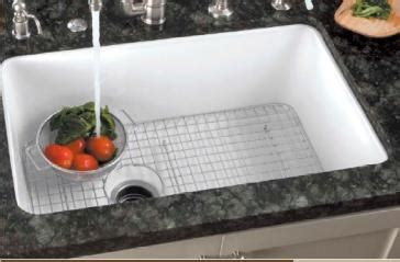 b q kitchen sink accessories rohl wsg3018 kitchen sink accessories sink grid 4230