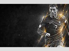Cristiano Ronaldo Wallpaper 2018 Real Madrid 73+ images