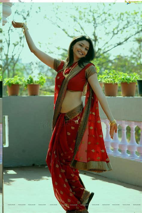 dressing below navel saree tanvi vyas saree navel photoshot