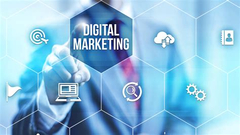 Digital Marketing 11 proven digital marketing strategies you re still not