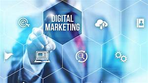 11 proven digital marketing strategies you're (still) not ...