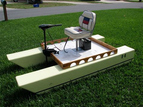 Diy Boat by 1000 Images About Diy Boats On Duck Boat