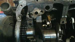 The Blown Up Engine Picture Thread