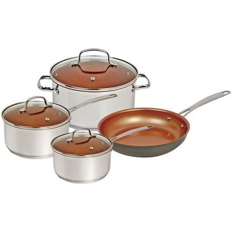 best cookware set top 10 best cookware sets review top rated cookware sets 2016
