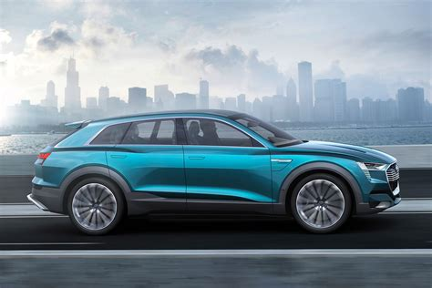 audi dealership cars audi exec to dealers get on board with electric vehicles