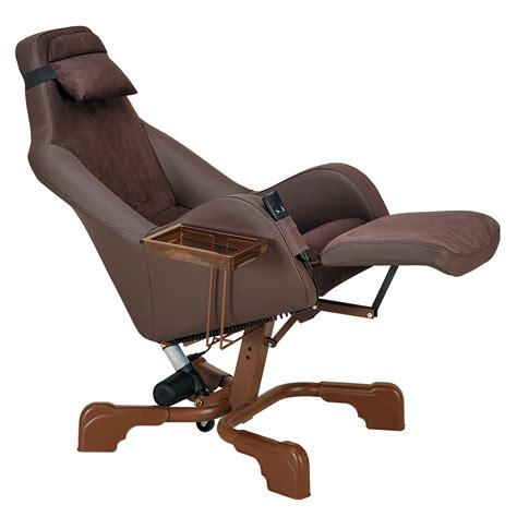 fauteuil coquille innov sa fauteuil coquille electrique starlev choco edition taille 4 innov sa