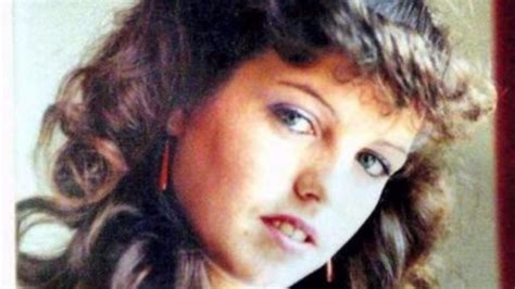 mother  murdered helen mccourt  killers  dont reveal  victims bodies