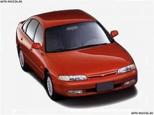Mazda 626 Ge   U0446 U0435 U043d U0430   U0442 U0435 U0445 U043d U0438 U0447 U0435 U0441 U043a U0438 U0435  U0445 U0430 U0440 U0430 U043a U0442 U0435 U0440 U0438 U0441 U0442 U0438 U043a U0438   U0444 U043e U0442 U043e