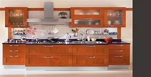 kitchen cabinet and wardrobe - romantic series - deepsung