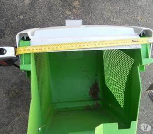 Bac De Ramassage Tracteur Tondeuse : bac de ramassage tracteur tondeuse bestgreen posot class ~ Nature-et-papiers.com Idées de Décoration