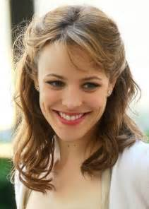 HD wallpapers hairstyles for curly hair and big foreheads