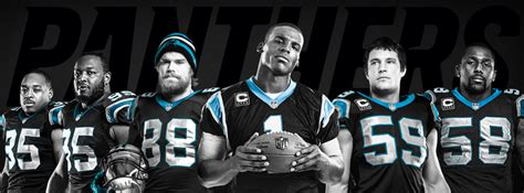 Indianapolis Colts Hd Wallpaper Carolina Panthers Cleat Geeks