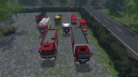 ls r us locations ls 15 skin s die fahrzeuge der neuen map youtube