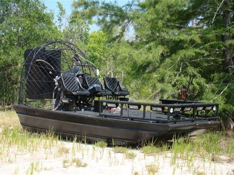 Bowfishing Boats For Sale In Oklahoma by 12 Best Images About Airboat On Boats