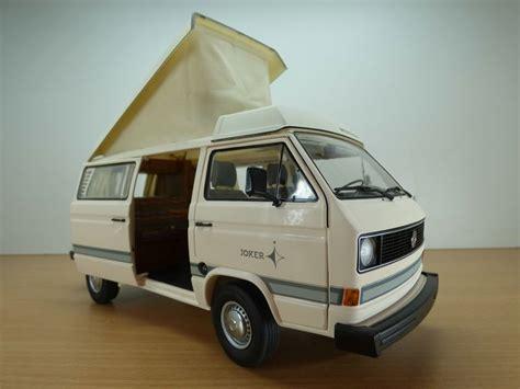 volkswagen transporter t3 cing car westfalia beige 1 vw joker combi ebay