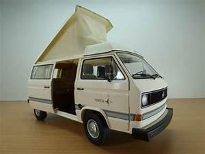 Vw Camping Car : volkswagen transporter t3 camping car westfalia beige 1 18 vw joker combi ebay ~ Medecine-chirurgie-esthetiques.com Avis de Voitures