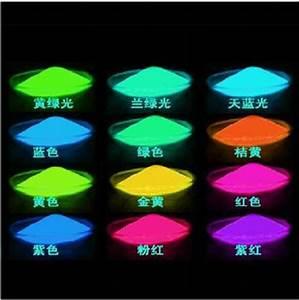 12 Color Multi Purpose DIY Glow in end 12 27 2018 11 28 PM