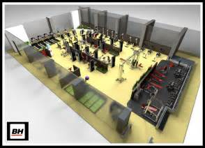 create your own floor plans free design and layout chandler sports