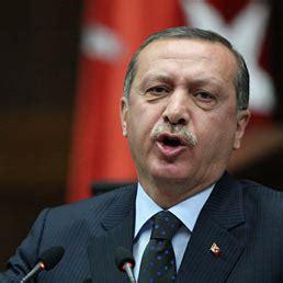 ministro ottomano erdogan il machiavelli ottomano sogna ancora l impero
