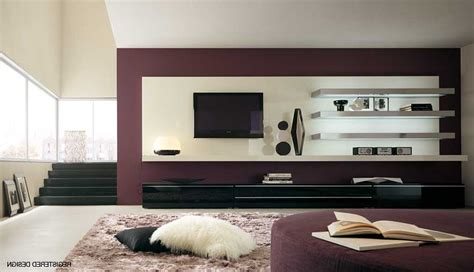 interior design tips for home simple interior design ideas for small house tips home