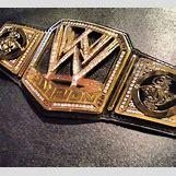 Wwe Championship Belt Randy Orton | 606 x 548 jpeg 265kB