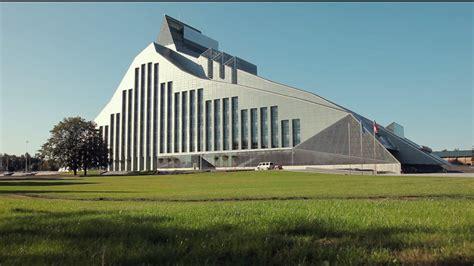 Latvijas Nacionālā bibliotēka - Latvijas prezidentūras ...