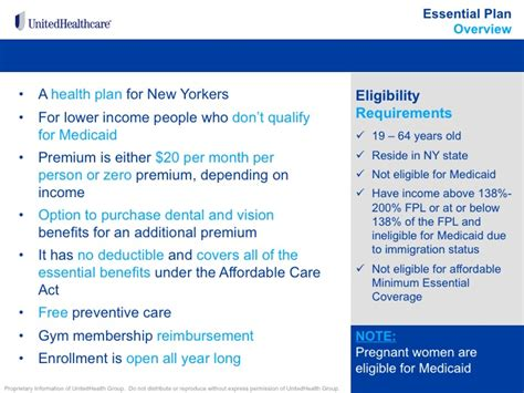 New Uhc Ny Essential Plan  Millennium Medical Solutions Inc. Career In Health Information Technology. University Of N Carolina Newtown Self Storage. Setting Up A Small Business Bank Account. Cheapest Car Insurance New Drivers. Interactive Data Visualization Software. Masters Public Administration Online. Automation Testing Tools List. Lowest Priced Auto Insurance